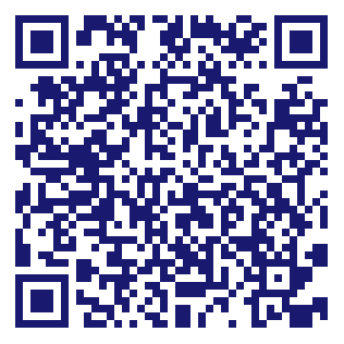 QR-Code for AC Repair Plantation
