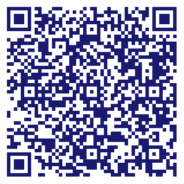 QR-Code for ACC Natural Healing & Wellness