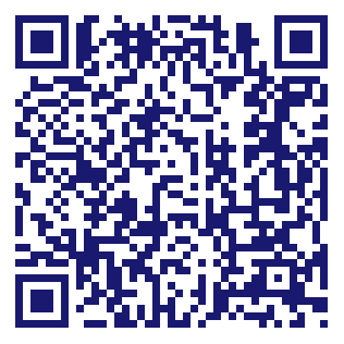 QR-Code for ACP Mold Inspection