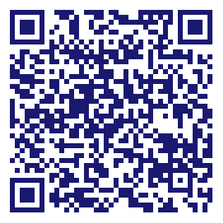 QR-Code for ACP Technologies