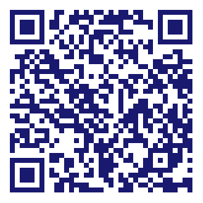 QR-Code for ACR