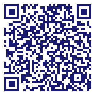 QR-Code for ACT Communications