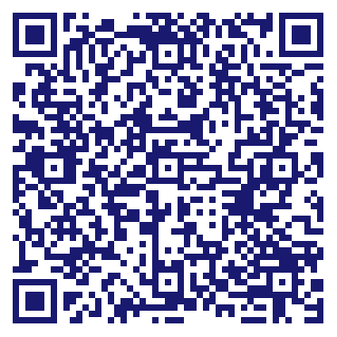 QR-Code for ACT NOW Roofing of Bangor, PA