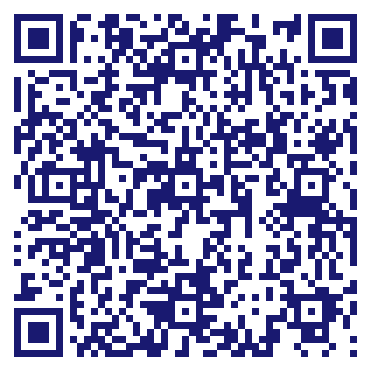 QR-Code for ACT NOW Roofing of Bowling Green, KY
