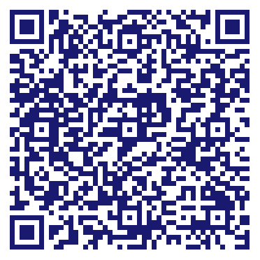 QR-Code for ACT NOW Roofing of Connellsville, PA
