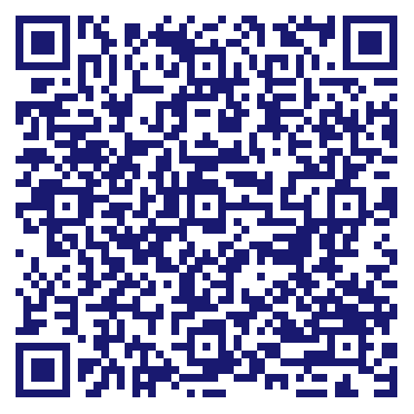 QR-Code for ACT NOW Roofing of Marysville, OH