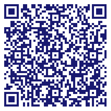 QR-Code for ACT NOW Roofing of Statesboro, GA