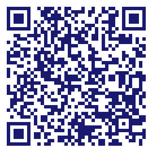 QR-Code for ADEP Group, Inc