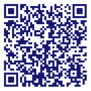 QR-Code for ADS Group