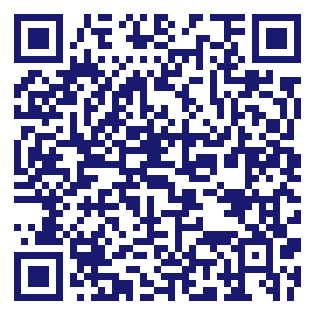 QR-Code for ADT Home Security