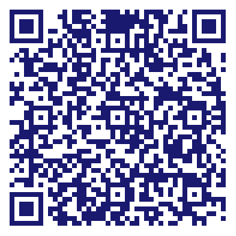 QR-Code for ADT Security Services, LLC.