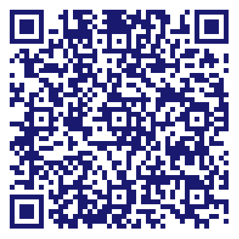 QR-Code for ADT Security Services, Inc.