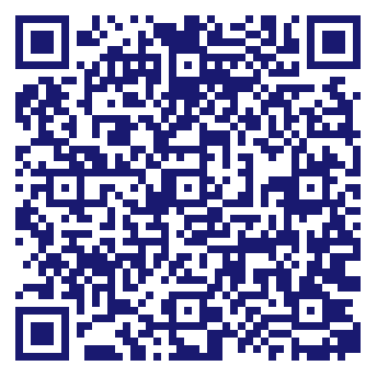 QR-Code for ADT Security Services, LLC