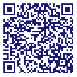 QR-Code for ADT Security