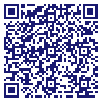QR-Code for ADVERTISING ADDICTS INC