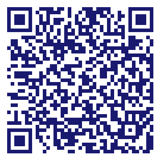 QR-Code for ADX Asbestos Removal