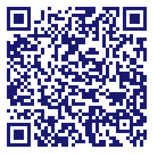 QR-Code for AES Insurance Brokers