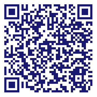 QR-Code for AFC Pacific LLC