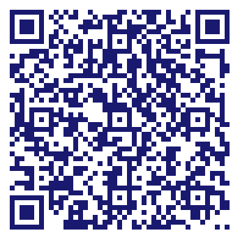 QR-Code for AFC Urgent Care Lake Oswego