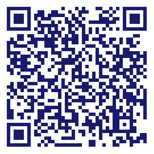 QR-Code for AFL Network Svc Inc