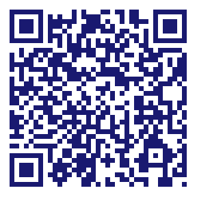 QR-Code for AFS Web