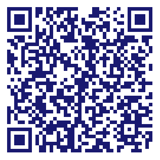 QR-Code for AG Clinic