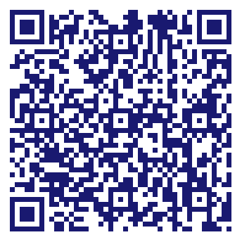 QR-Code for AG Marketing Collective