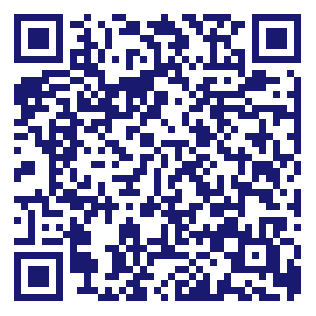QR-Code for AGI Industries