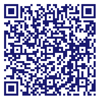 QR-Code for AGM Construction, LLC.