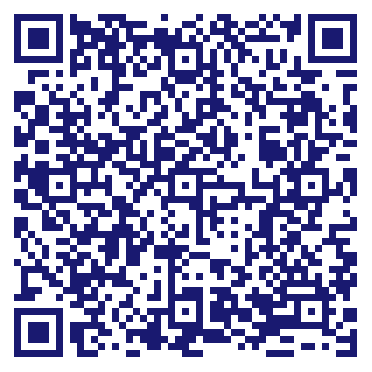 QR-Code for AIR KING HVAC of Holdrege, NE