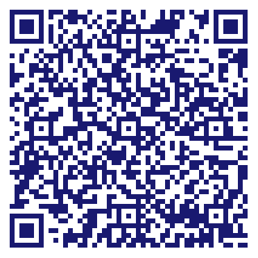 QR-Code for AIR KING HVAC of Narrows, VA