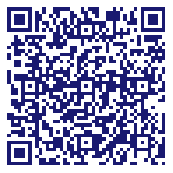 QR-Code for AIR KING HVAC of Stamps, AR