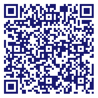 QR-Code for AIR KING HVAC of Wewoka, OK