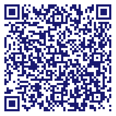 QR-Code for AJ Services - Commercial Cleaning Company