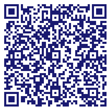 QR-Code for AJ & MJ Automobile Recycling