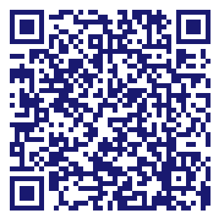 QR-Code for AJATY Limo and Cab