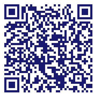 QR-Code for AJP Painting Company