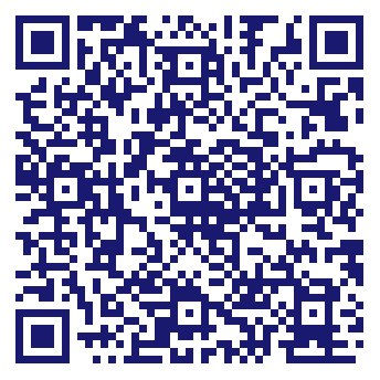 QR-Code for AJS Carpet Cleaning Oakley
