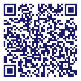 QR-Code for AJs Volcano Cottage!