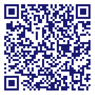 QR-Code for AKA Services