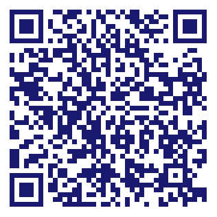 QR-Code for AKS Law Firm