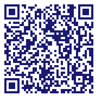 QR-Code for ALTMAN Luggage