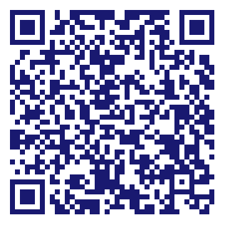 QR-Code for AMBRIDGE PA LOCKSMITH