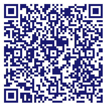 QR-Code for AMES Dumpster Rental in Pocatello, ID