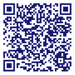 QR-Code for AMS Landscaping