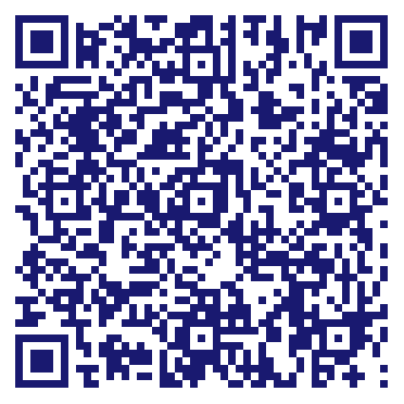 QR-Code for ANGWIN Electric of Ashton, NE