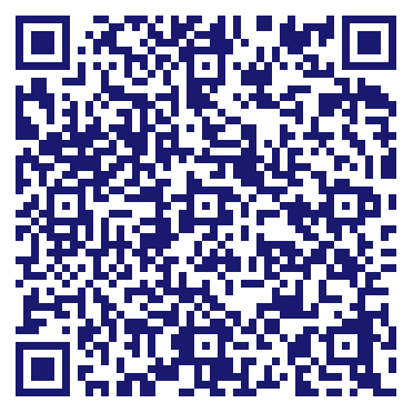 QR-Code for ANGWIN Electric of Bedford, KY