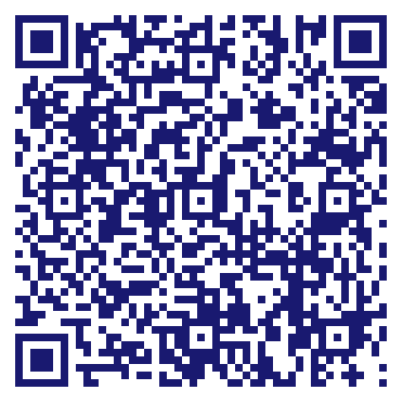 QR-Code for ANGWIN Electric of Belden, NE