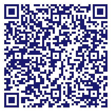 QR-Code for ANGWIN Electric of Burns, WY