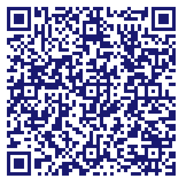 QR-Code for ANGWIN Electric of Center Junction, IA